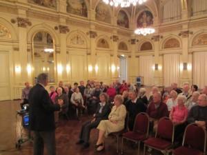 2011_Besuch_der_Casinogesellschaft_Wiesbaden