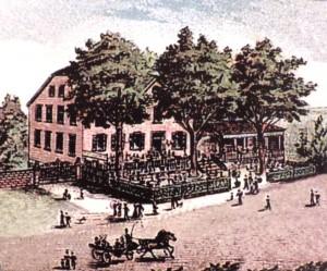 Stammhaus_der_Gesellschaft-Casino-Muelheim_um_1820_Ruhrstrasse_heute_Ruhrbania