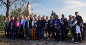 Casino-Weinreise 2016 nach Deidesheim in die Pfalz