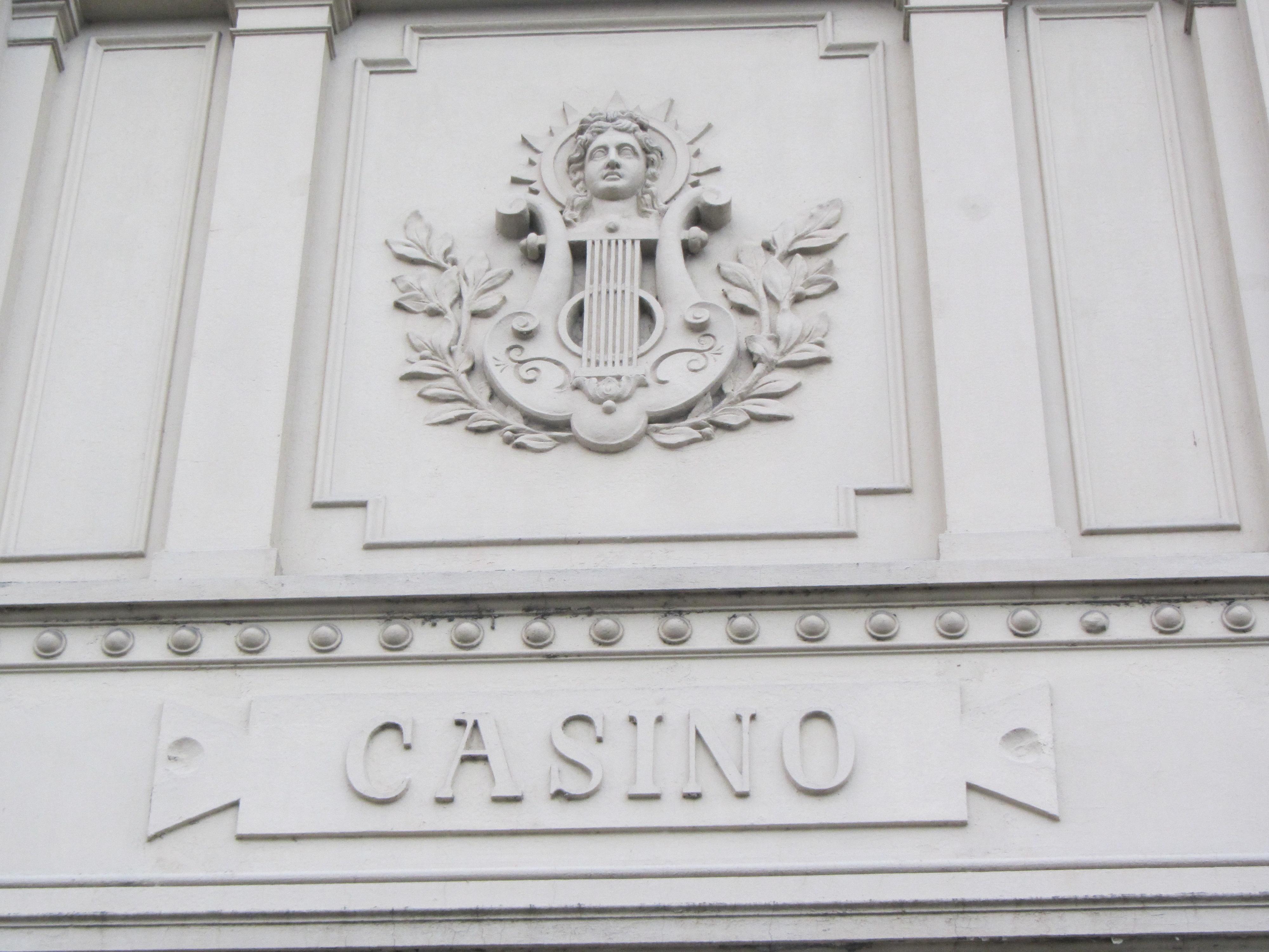 Muelheimer_Casino_Gesellschaft_LOGO