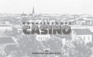 MH-Panorama_mit_Casino_pic