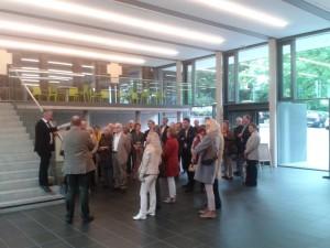 Kultur_und_Genuss_Fuehrung_Casinogesellschaft_durch_Stadtarchiv_Musikschule_Foto_by_Ivo_Franz