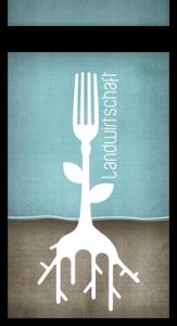 logo-berderhof-landwirtschaft