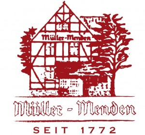 Müller-Menden