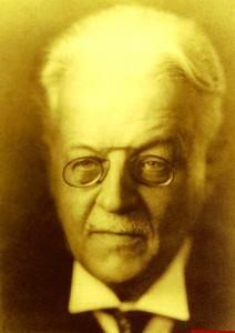 Carl_Nedelmann_1867-1947_Erbauer_NEDELMANN-MUSEUM-MUELHEIM-RUHRSTR.3