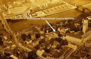 Erstes_Stammhaus_erworben_1816_von_der_Casinogesellschaft_spaeter_Bankhaus_heute_Rathausanbau-Ruhrbania