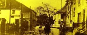 Hochwasser_Delle_Muelheim