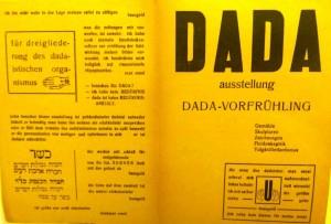 Besuch-im-Max-Ernst-Museum-Bruehl